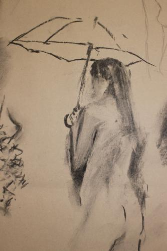detail 2 Charcoal